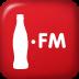 Coca-Cola.FM México