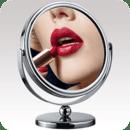 Mirror+