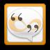 ChatStreams