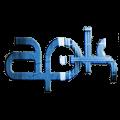 Apk管理器