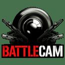 FilmOn BattleCam