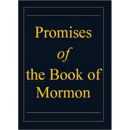 LDS Book of Mormon Promises