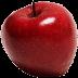 Fruit Tap Free