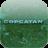 Copcatan