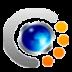 Xsight视频监控3G客户端