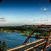 美国德克萨斯州图片