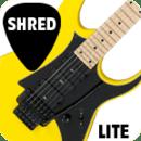 吉他独奏速弹视频高清免费