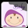 婴儿健康护理技巧