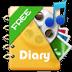 快乐日记 Happy Diary