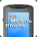 Sgmobilephone Classifieds