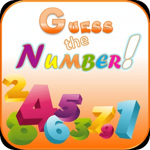 ebay guess outlet  guess the number