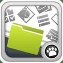 Folder Manager