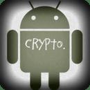 crypTo (AES)
