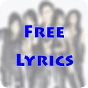 BLACK VEIL BRIDES FREE LYRICS