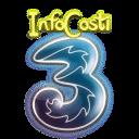 InfoCosti 3 110