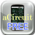 aCircuit Board Live Trial