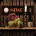 上海国际葡萄酒品评赛SIWC
