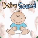 宝宝声音铃声SMStone