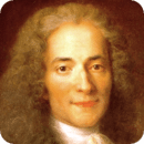 citations de Voltaire