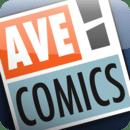 AveComics