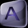 andropad2