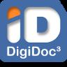 DigiDoc 3 ANDROID