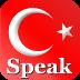 土耳其语对话