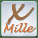 xMille - 5 per mille