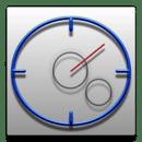 定时器和秒表
