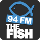94FM the Fish