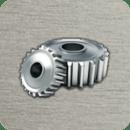 Machine Gears FX