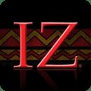 """Israel """"IZ"""" Kamakawiwo'ole"""
