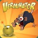 老鼠终结者 Verminator