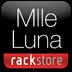 Mile广播 Mile Luna Rack Store