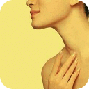 八种方法自疗咽喉炎