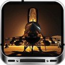Super Jet Fighter Pics HD i