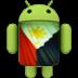 Philippines ADW Theme