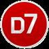 7天助手 D7 To Do List