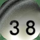 照耀38(含数据包)