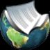 Aard维基百科词典
