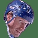 Gretzkyisms