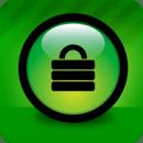Password Manager Secret Server