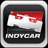 INDYCAR Mobile