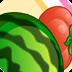 曼尼切水果