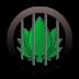 WeedLaws: Marijuana Law Guide