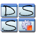 DSS Active Process killer