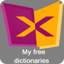 French dictionaries and more..