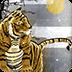 Silver Tiger II Free