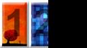 Multiple Wallpaper