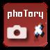 phoTory
